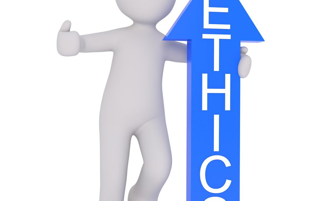 Ethical Decision Making Strengthens Your Reputation