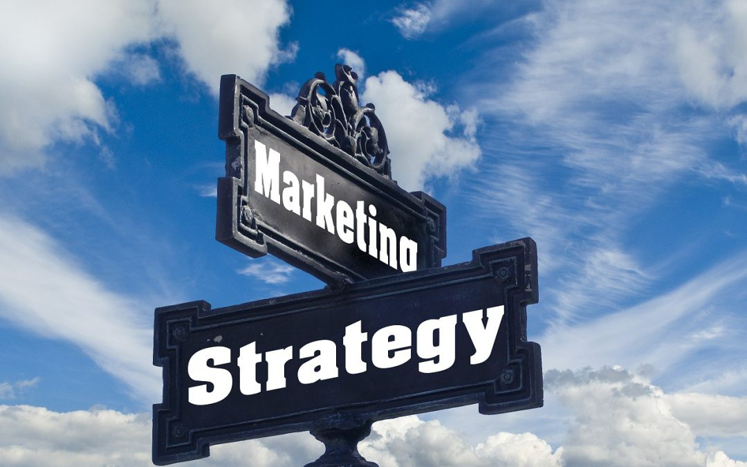 To Get the Most of Your Marketing, Measure It