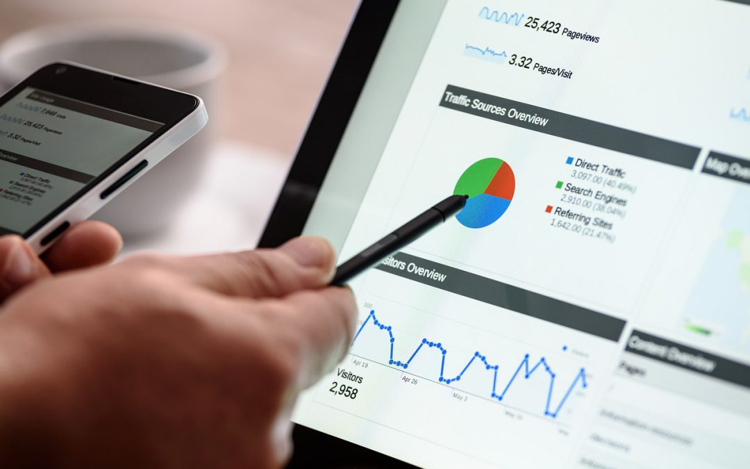 10 Free, Easy Tips To Boost Your SEO
