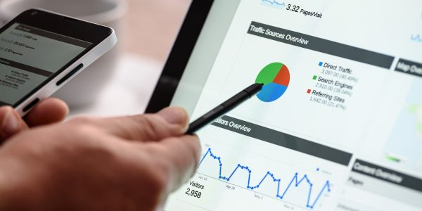 Help your own SEO with some simple tricks.