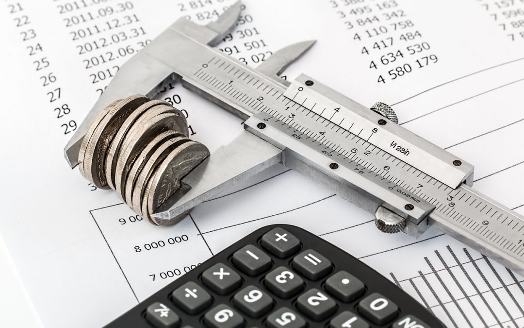 The Power of Effective Budgeting