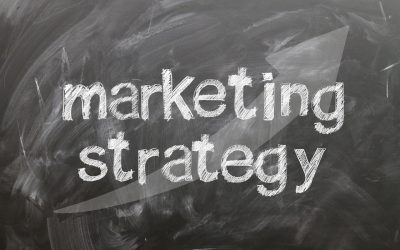 Marketing Part 3: Putting Your Plan in Action!