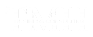 TMH Business Coaching & Consulting