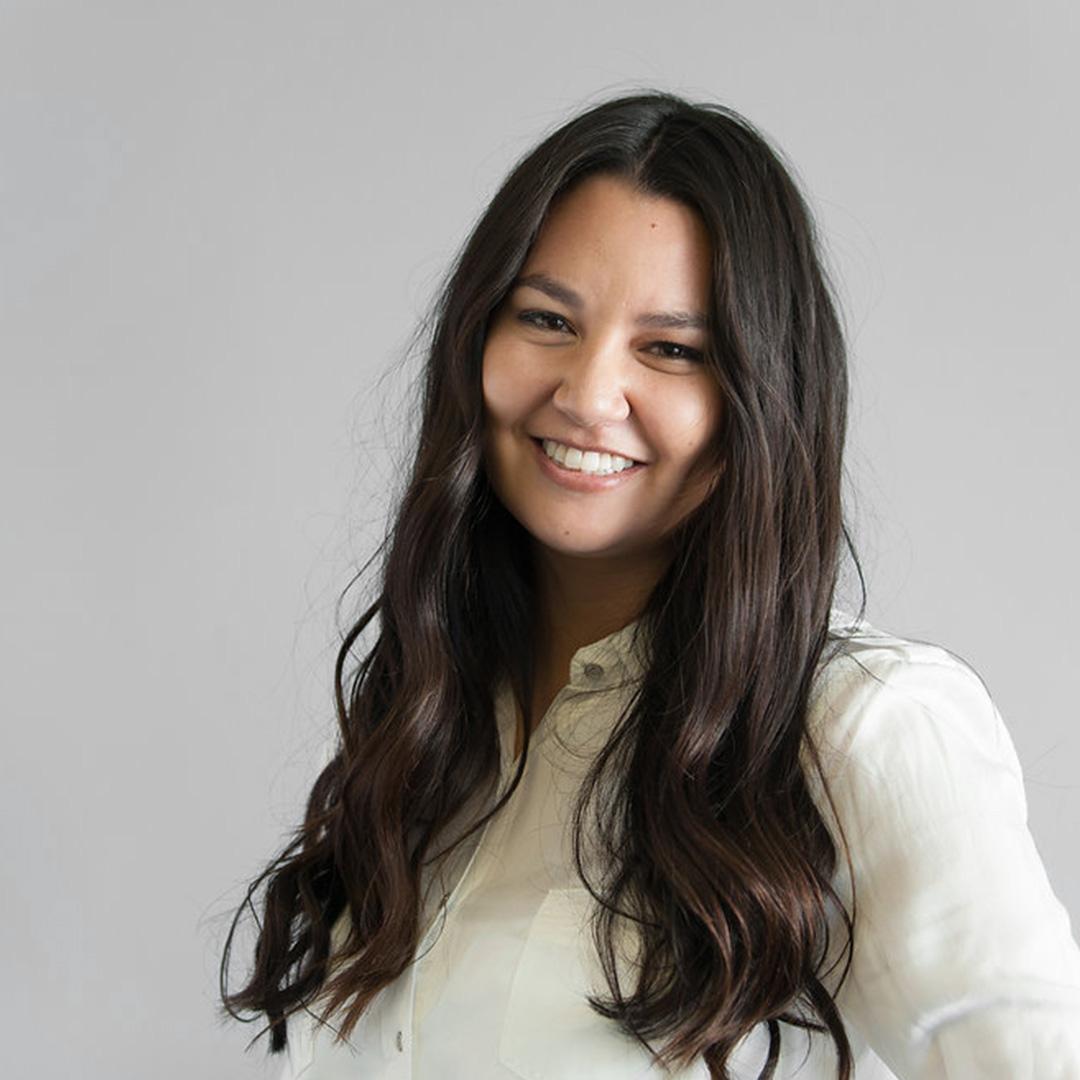 Amelia Sugimoto