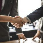 Make good decisions based on your customers' needs
