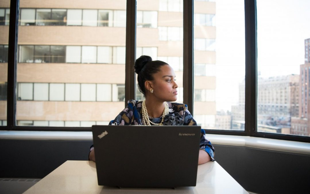 3 Tips for Having a Productive Conversation with a Challenging Employee