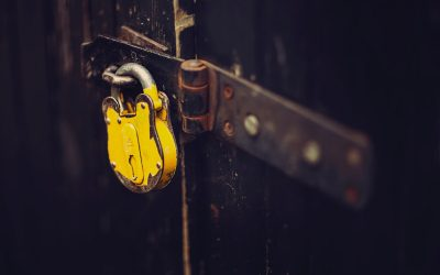 "How to ""Lock It In"" To Maximize Your Learning"