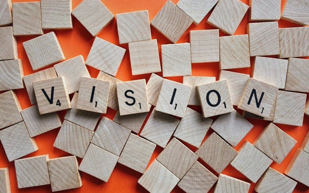How to Create Your Most Magnificent Mission Statement