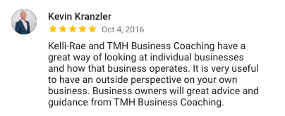 tmh-top-review-74